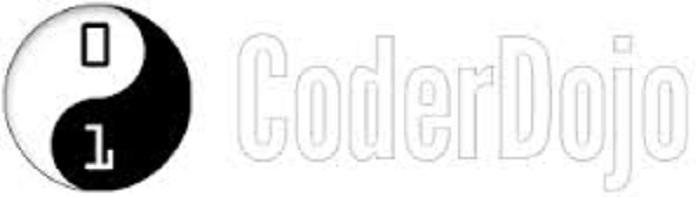 Coder dojo logo small
