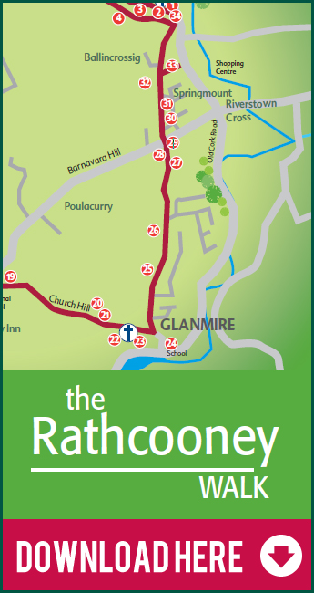 Rathcooney