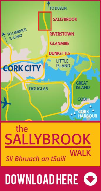 SallybrookWalk