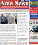 August NewsGlanmire2015 cover page_001