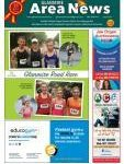JULY 2016 Glanmire Area News cover image_page_001_page_001