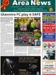 June 2016 GlanmireAreaNews cover_page_001