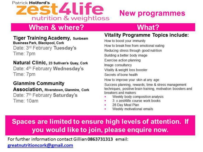 Zest4Life Feb Programmes.jpg