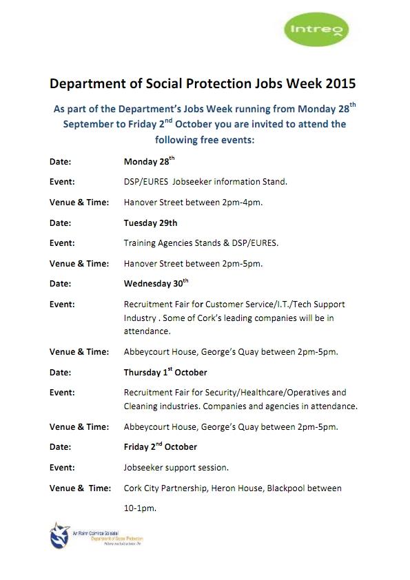 Jobs Week 2015_001