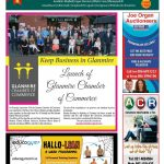 October-2016-glanmire-area-news